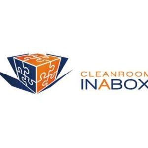 Cleanroom In A Box