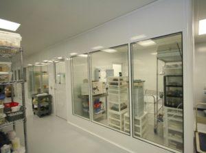 ALUMA1 Compounding Pharmacy