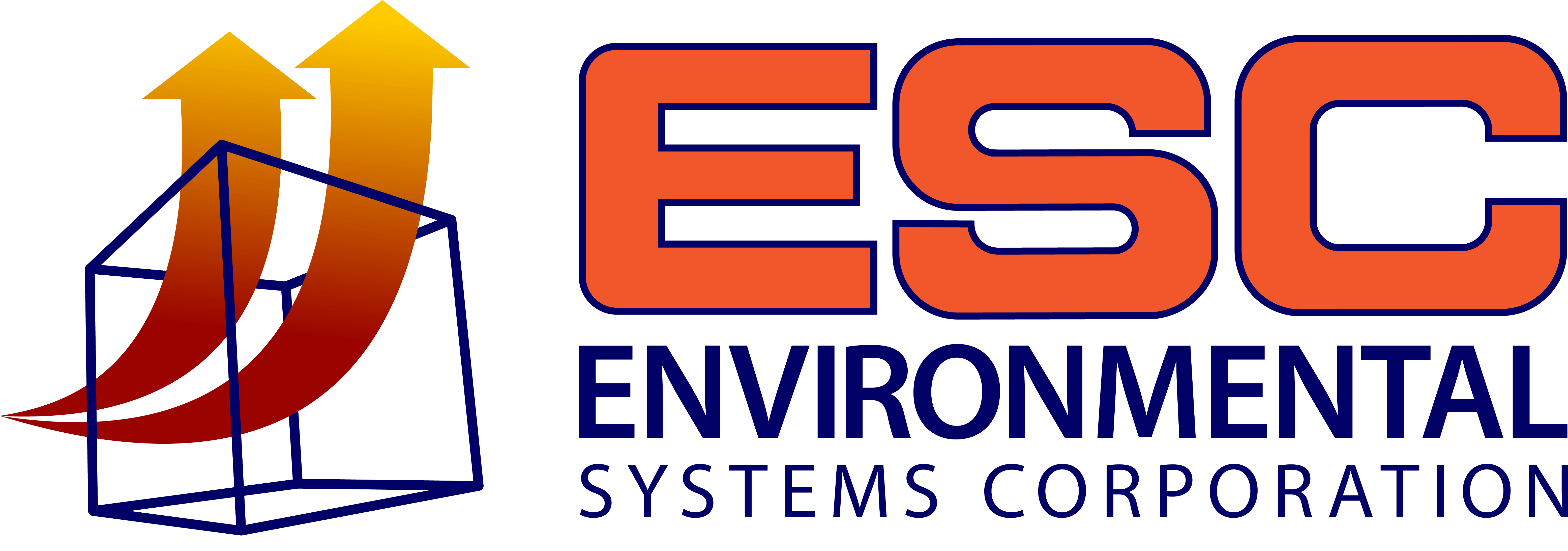 Environmental Systems Corporation
